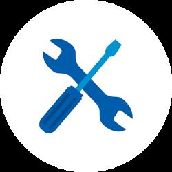 Handyman - Repairs